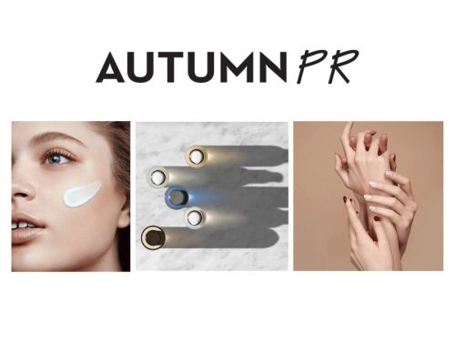 Boutique PR Agency in NYC Seeks Beauty PR Assistant