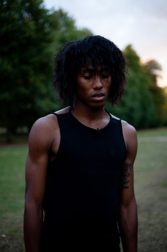 Telfar, FAKA, and an acapella choir took over London's Serpentine