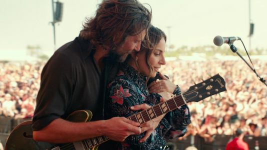 Ten Lessons To Learn From 'A Star Is Born' starring Lady Gaga and Bradley Cooper