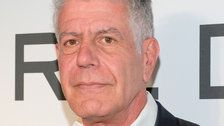 No Narcotics In Anthony Bourdain's System When He Died: Report