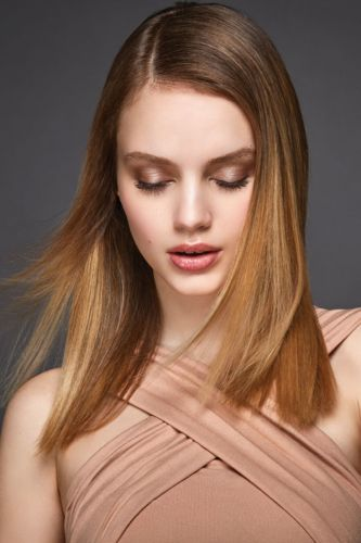 How to Achieve the Perfect Haircut for Every Hair Type