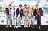 Here's Proof the Flawless BTS Boys Should Be Your New Beauty Inspiration