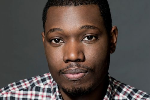 Michael Che to star in HBO Max sketch comedy series from Lorne Michaels
