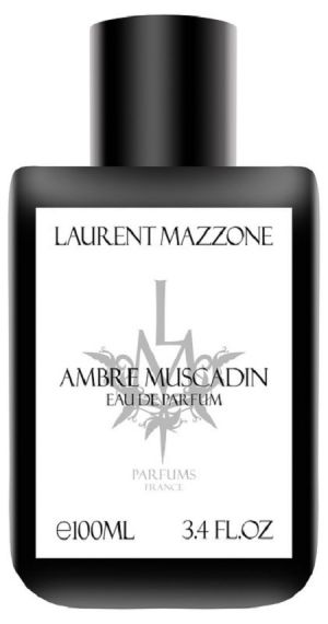 Fragrant and Sweet Love Messages from Perfumerie Tresor
