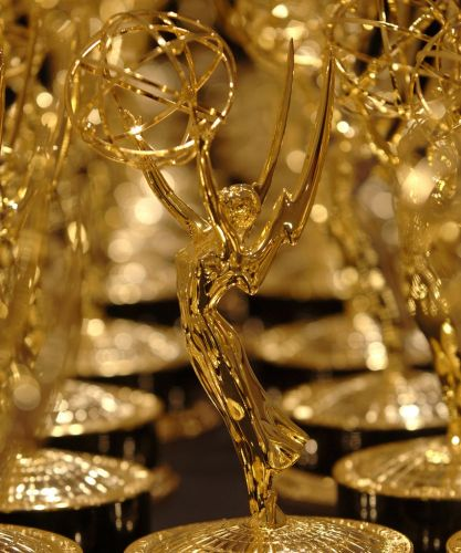 How Will The 2020 Emmys Even Work? Your 7 Biggest Questions - Answered