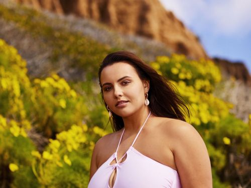 10 Plus-Size Swimsuit Options T0 Buy From Eloquii's New Collection