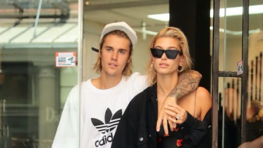 It's Mrs. Bieber! Hailey Baldwin Changes Her Last Name On Instagram After Tying The Knot With Justin