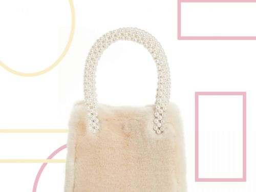 30+ Delightful Gifts To Buy At Nordstrom's Black Friday Sale
