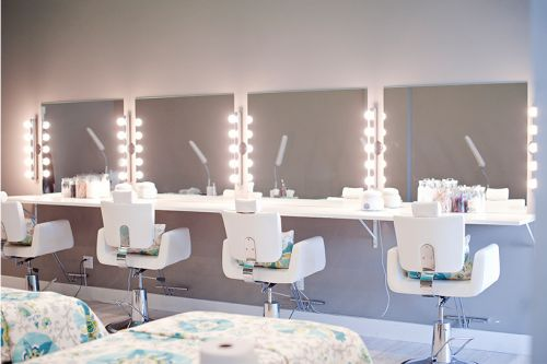 The Best Brow Bars in Edmonton For On Fleek Arches