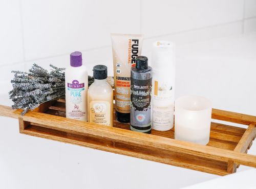 Five Shampoo & Conditioner Combos Put To The Test: From Budget To Premium, Which Worked Best?