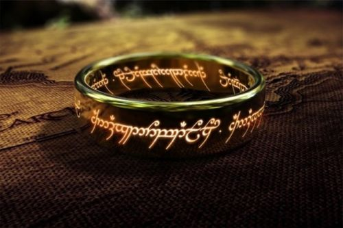 Amazon's 'The Lord of the Rings' TV Series to Return to New Zealand for Filming