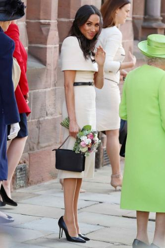 23 Amazon Items Meghan Markle Would Add to Her Royal Wardrobe