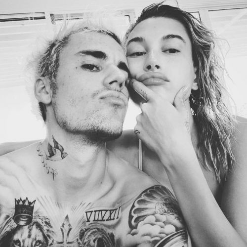 Justin Bieber Says Being Married to Hailey Baldwin Is the 'Best Thing': 'She's Extraordinary'
