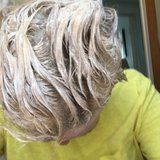 My at-Home Hair Color Horror Story Taught Me an Invaluable Lesson