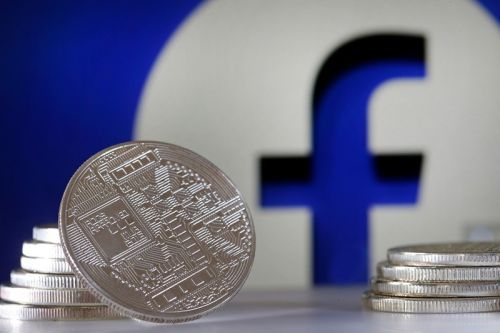 "Facebook Finally Reveals Own Cryptocurrency ""Libra"""