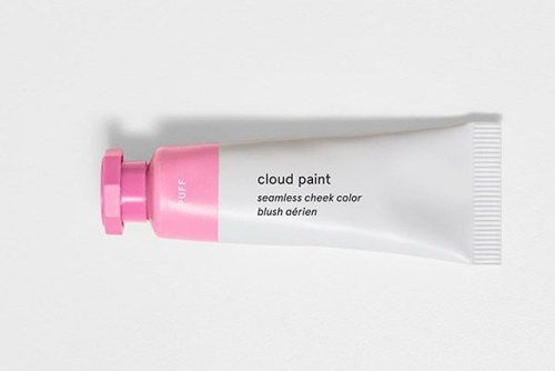 Reddit Found a $7 Dupe for Glossier's Cloud PaintIf your