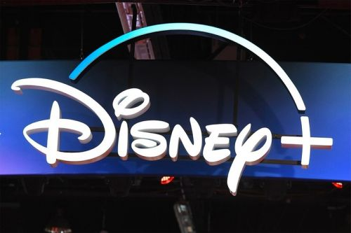 Disney Continues to Distance Itself from Fox In Latest Renaming