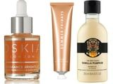 9 of the Best Pumpkin Beauty Products to Try This Fall