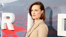 Evan Rachel Wood Is Finally Getting Paid As Much As Her Male 'Westworld' Costars