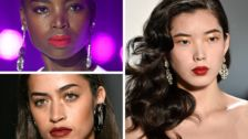 10 Fall 2018 Beauty Trends To Try This Season