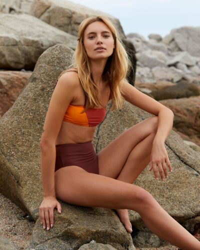 Every 2019 Swim Trend Is Currently Available at Free People