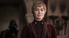 Will Season 8's Lousy Writing Ruin The 'Game Of Thrones' Cast's Emmy Chances?