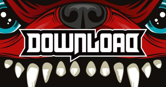 WIN VIP TICKETS TO DOWNLOAD FESTIVAL 2018 AND TWO LIMITED EDITION ZIPPO LIGHTERS