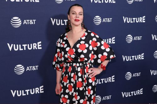 Debi Mazar slams '13 Reasons' for 'romanticizing suicide'