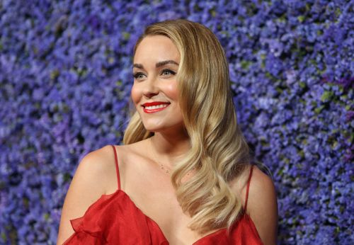 Pregnant Lauren Conrad Says 'Get This Baby Out of Me!' After a Day at the Pool