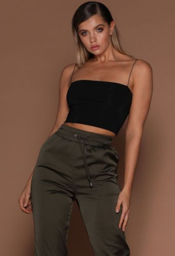 Kendall and Kylie Jenner Both Own This $33 Brami
