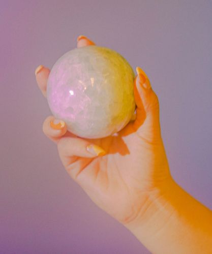 Planet Panic: Why I Quit Being A Professional Astrologer