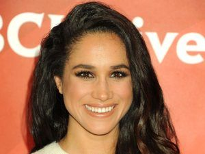 Does This Mean Meghan Markle Is Moving To The UK?