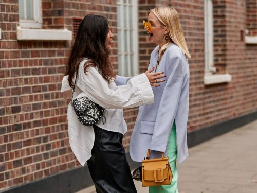 7 Shopping Habits to Ditch by Age 30