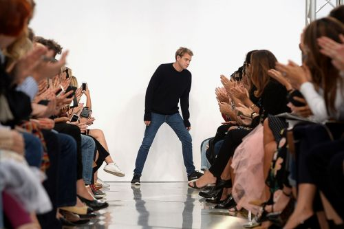 JW Anderson to Show FW19 Collection in Paris