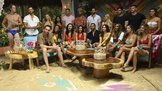So Little Time, So Much Love! How Long Is 'Bachelor in Paradise' ~Actually~ Filmed For?