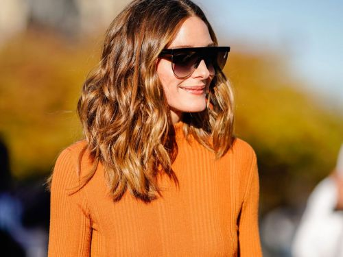 13 Hairstyles Our Editors Can't Wait To Try In 2019