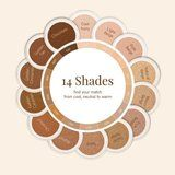 Finally, a K-Beauty Brand Is Offering Deeper Foundation Shades