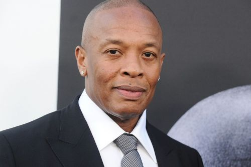 """Dr. Dre Speaks on Suffering From Brain Aneurysm: """"I Never Saw That Coming"""""""
