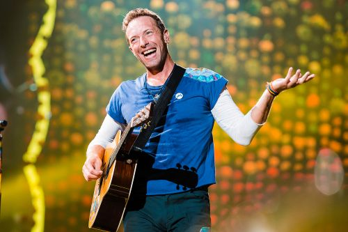 In defense of Coldplay: Why the band's new album should stop the hate