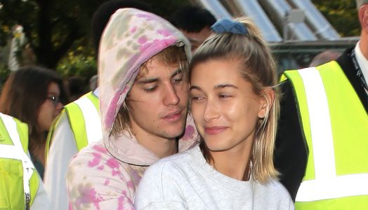 Uh, TMI! Justin Bieber And Hailey Baldwin Are Reportedly Having 'Lots Of Sex' As They Gear Up For Baby No. 1