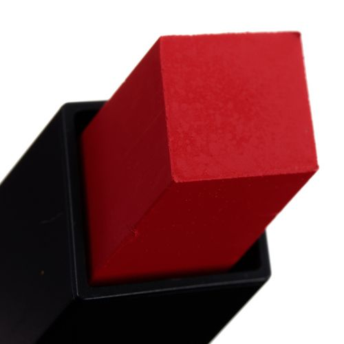 YSL Rouge Paradoxe & Mystery Red Slim Matte Lipsticks Reviews & Swatches