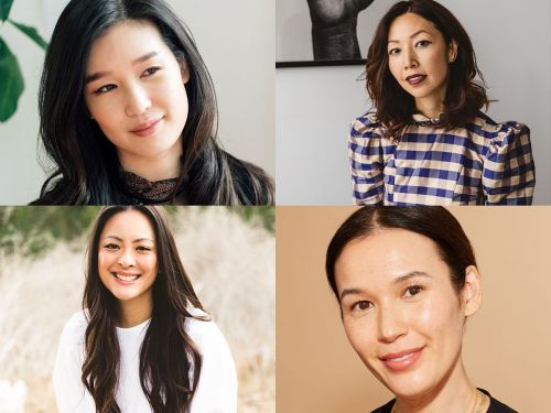 I Asked 15 Beauty Moguls to Share the Beauty Trick They Tell Their Friends