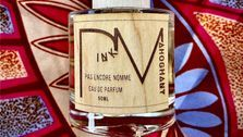 8 Fragrances To Try From Black-Owned Businesses