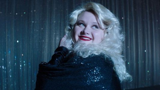 Dumplin' is the feel-good movie that's finally here for young fat women