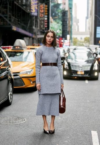 Life Is Better in a Knit Set: Shop My Favorite Picks