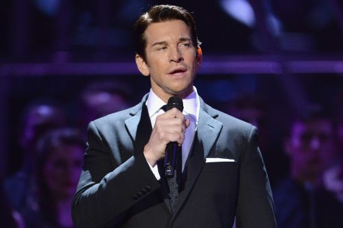 'Groundhog Day' star Andy Karl lands lead in 'Pretty Woman' on Broadway