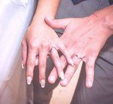 22 Wedding Band Tattoos More Personal Than A Ring
