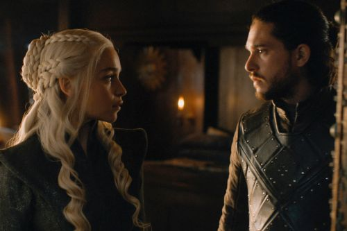 HBO is making another 'Game of Thrones' prequel series
