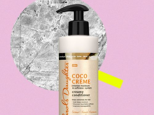 The Best Conditioners For Every Type Of Curl