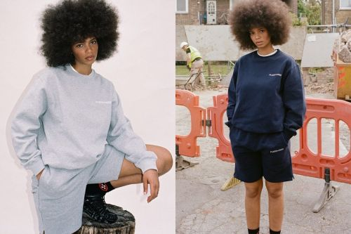 Places+Faces Reveals Drop 2 of its SS21 Collection